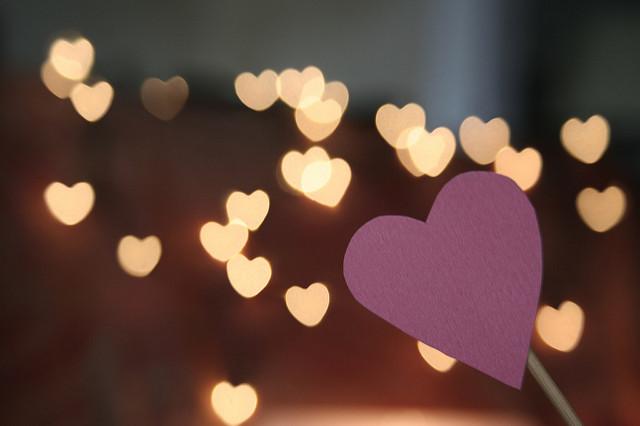Dating crm Vegetarische Dating-Website Bewertungen