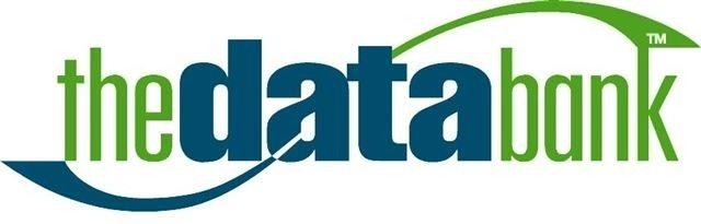 Thedatabank, gbc