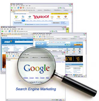 Three SEO takeaways – Love signals: Making friends with search engines
