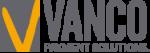 Vanco Services