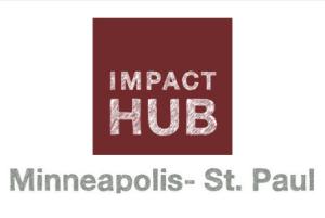 Impact Hub MSP