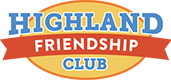 Highland Friendship Club