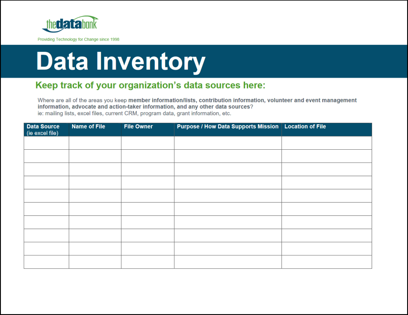 Inventory Worksheet Winkdco - Invoice format word document download online bead stores